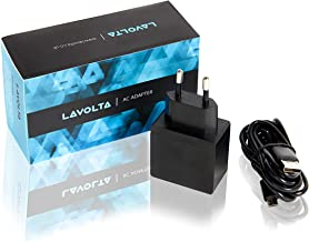 Lavolta 15W 10W 7W Netzteil Tablet Ladekabel für Asus Transformer Book und Mini T100 T101HA T102HA T100-CHI T100HA T100TA ...