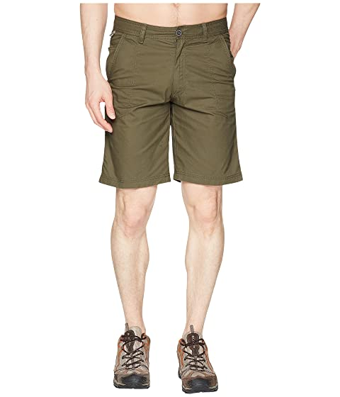 Five Pocket Columbia Shorts Ridge Boulder 1T4fwEq