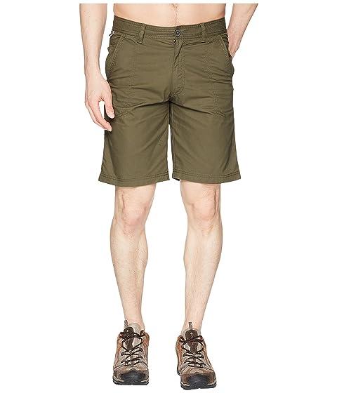 Columbia Five Pocket Boulder Ridge Shorts 00qBTPxw
