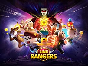 Best line rangers sally Reviews