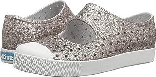Native Shoes Kids' Juniper Bling Junior Water Shoe