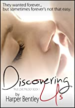 discovering us