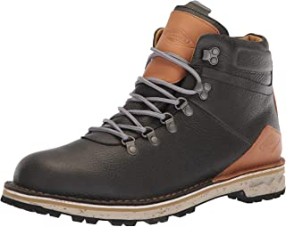 539031437ef Amazon.com: Merrell Men's Hiking Boots