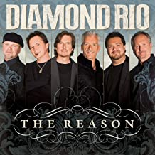 diamond rio the reason