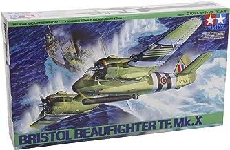 Bristol Beaufighter Tf.mk.x - 1:48 Aircraft - Tamiya