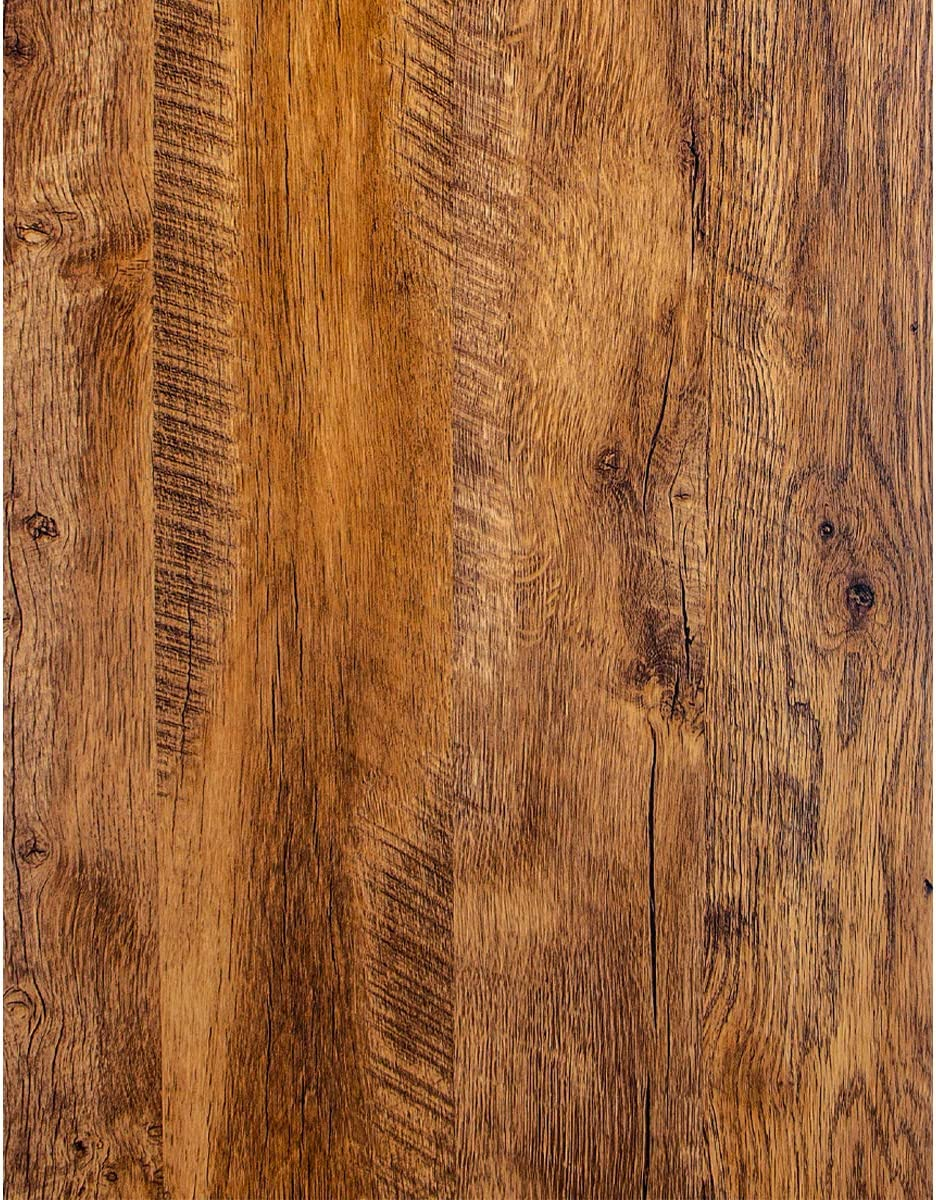 Wood Wallpaper Peel shopping and Sale price Stick Contact Paper Wo Grain Rustic