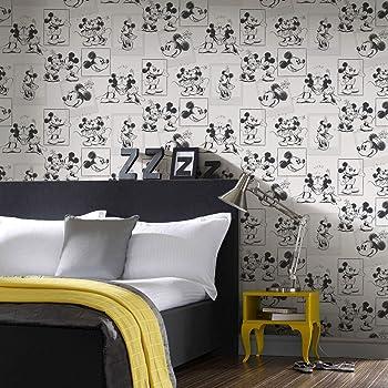 1/pieza Graham /& Brown/ /Papel pintado kids at Home V 100112