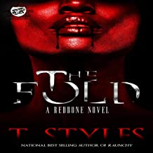 The Fold: A Redbone Novel