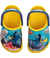 Crocs Kids - CrocsFunLab Dory (Toddler/Little Kid)