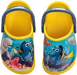 CrocsFunLab Dory (Toddler/Little Kid)