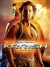 Best indian movie krrish 3 Reviews