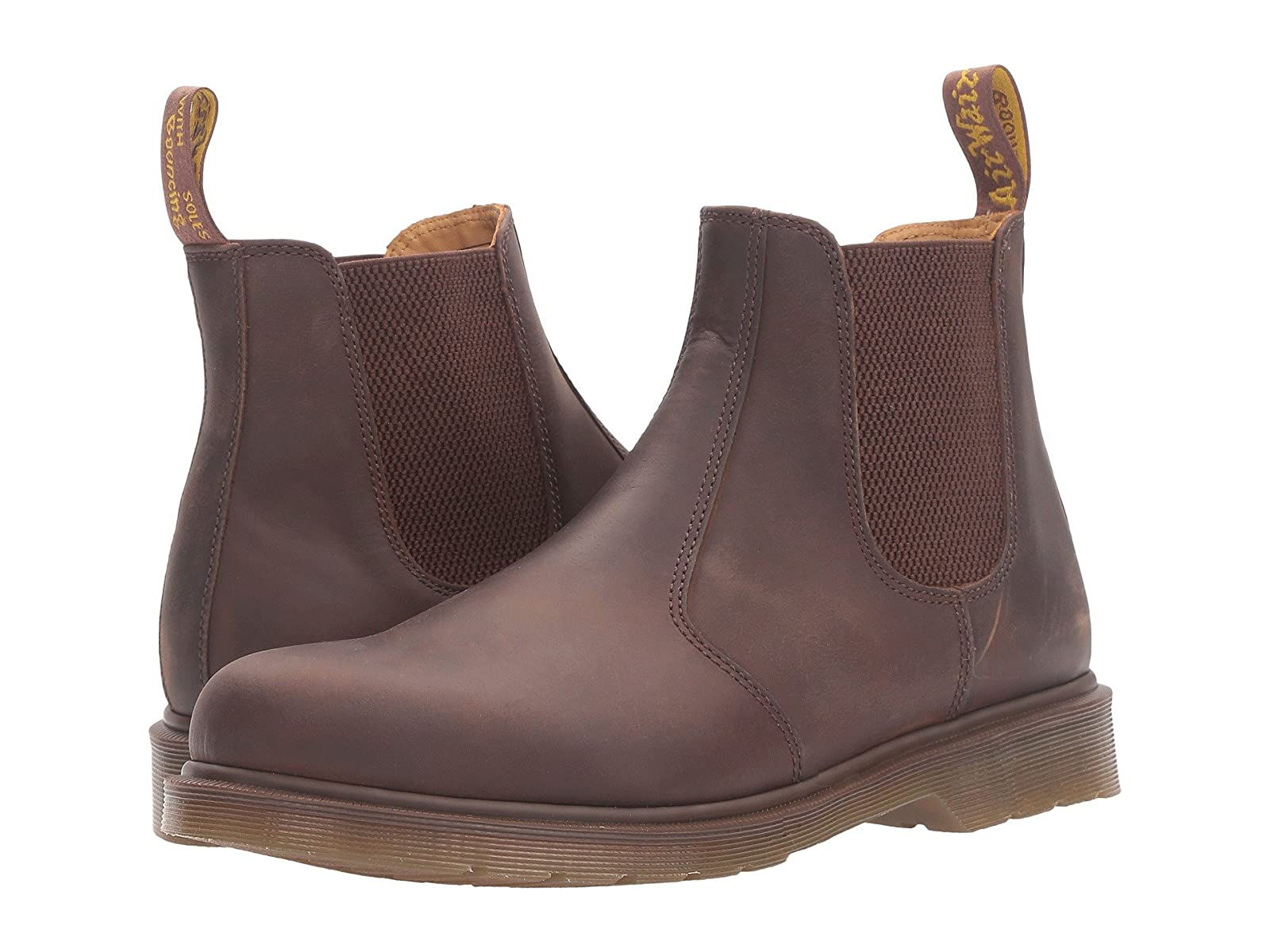 Dr. Martens 2976 Chelsea BootAffordable and distinctive shoes