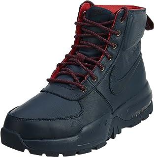 cheap for discount 58bc5 1abfa Nike Mens Air Max Goaterra 2.0 ACG Boots