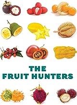 Best fruit hunters movie Reviews