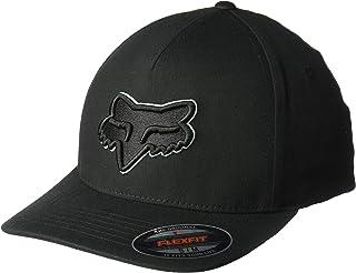 prix le plus bas 39c02 364c8 Amazon.fr : casquette fox - Casquettes de Baseball ...