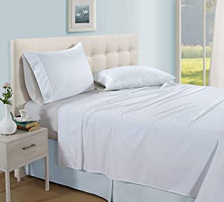 Best greek bed sheets Reviews