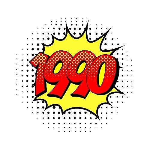 1990 (with BROHUG) (Extended) by Kaskade with Brohug on Amazon ...