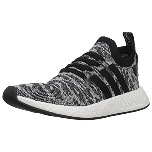 6397ac0b9e64e adidas Originals Men s NMD r2 Pk Running Shoe