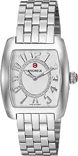 Womens Urban Mini Diamond Dial Watch