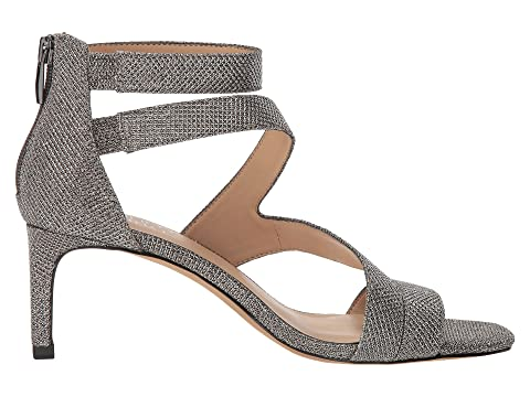 Discount Low Shipping Fee Franco Sarto Celia Pewter Cheap Sale Visa Payment Cheap Sale Footlocker Finishline TqPZWz3a