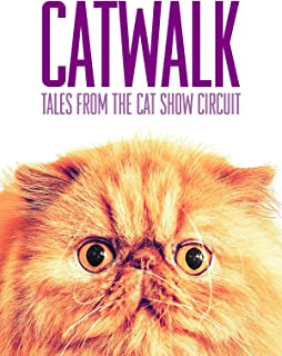 Best nature cat netflix Reviews