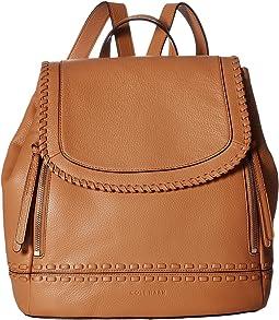 Cole Haan - Brynn Backpack