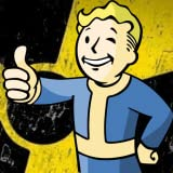 Live Wallpaper of Fallout FREE