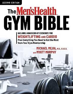 Best men's health cover Reviews