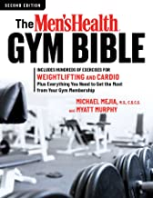 Best top weightlifting books Reviews