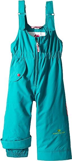 Snoverall Pants (Toddler/Little Kids/Big Kids)