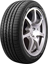 Atlas FORCE UHP Performance Radial Tire-225/45R19 96Y