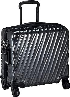 [トゥミ] スーツケース 公式 正規品 19 Degree Polycarbonate コンパクト・キャリーオン 保証付 24L 3.5kg