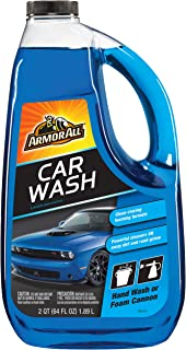 Armor All CAR WASH - THICK FOAM 1.89 L