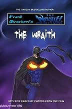 The Wraith (The Wraith Adventures Book 1)