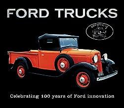 Best automotive manufacturing books Reviews
