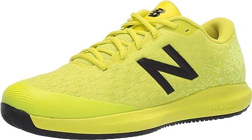 New Balance Chaussures de Tennis pour Homme 996v4 Hard Court ...