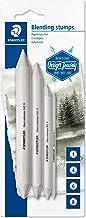 Mzamzi Andere Werkzeuge 6x Durable Papier Blending Stump