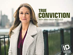 True Conviction Season 2