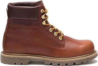 حذاء برقبة للرجال من كاتربيلر كولورادو لوكس