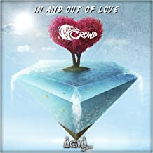 in and out of love extended