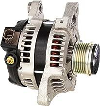 Quality-Built 11386 Premium Quality Alternator