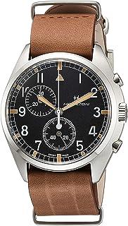 Hamilton - Relojes de Pulsera. H76522531