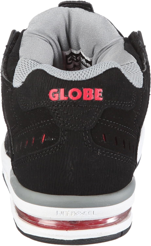 Scarpe da Skateboard Uomo Globe Sabre