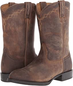 761aa0a0d9a Women's Ariat Boots + FREE SHIPPING | Shoes | Zappos.com