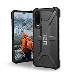 UAG's Reliable MIL-SPEC Protection is Now Available for Huawei's P30 and P30 Pro