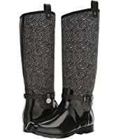 MICHAEL Michael Kors - Charm Stretch Rainboot