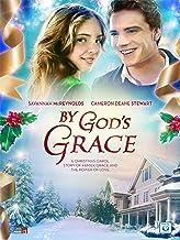 By God`s Grace