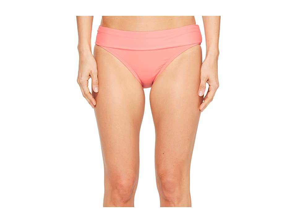 Bleu Rod Beattie Cruise Control Midster Bottom (Coral Reef) Women