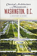 dc monuments history