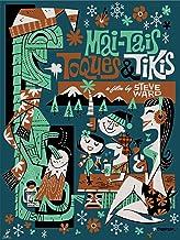Mai-Tais, Toques & Tikis